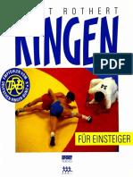 Rothert Horst. - Ringen für Einsteiger.pdf