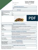 FT-00462.01-v1-PRODUIT-A-BASE-DE-VIANDE-DE-POULET-KEBAB-IQF