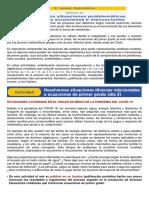 FICHADETRABAJO-ACTIVIDAD1-DIA 3 -y-ACTIVIDAD 2-DIA4-SEMANA25