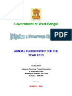 ANNUAL_FLOOD_REPORT_2013.pdf