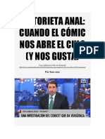 HISTORIETA ANAL_fanzine.pdf