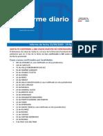 22-09-2020 19.30 Hs-Parte MSSF Coronavirus