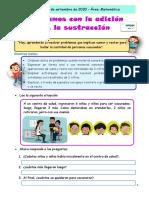 JUEVES 17 DE SETIEMBRE.pdf