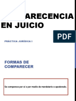 15. Patrocinio y mandato - TEÓRICO.pdf