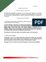 R_6.pdf