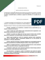 R_3.pdf