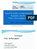 cours-langue-communication