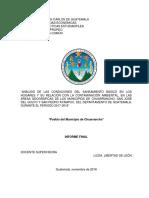 Informe Final Equipo 4.pdf