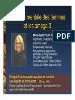 Poulin PDF