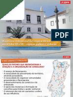 concelhos