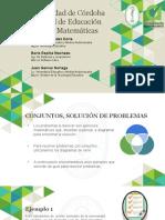 5. Conjunto solución de problemas vf.pptx