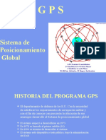 GPS_Sep.ppt