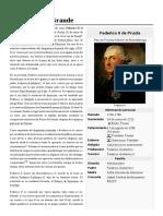 Federico_II_el_Grande