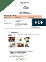 Propuesta de lesson.docx