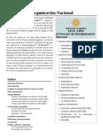 Proceso_de_Reorganización_Nacional