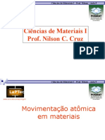 DIFUSÃO ATÔMICA.pdf