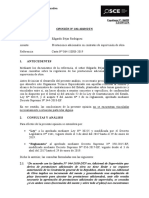 232-19 - TD. 15972279 . EDGARDO BEJAR RODRIGUEZ - Prestaciones adiconales de supervision.docx