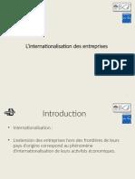 l'internationalisation-Des-Entreprises marocaines.pptx