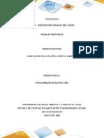 sociologia 1. fase 5 actividad individual.docx