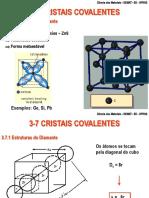CM_CAP_3_Parte_05