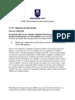 Practica final de sistemas de información gerencial (1)