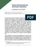 las-ideas-pedagogicas-de-gramsci