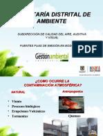 19. Presentacion Fuentes Fijas 2017