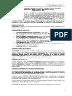 000220_MC-52-2008-RED SS VES LPP-CONTRATO U ORDEN DE COMPRA O DE SERVICIO (1)