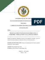 Tesis_t1105id.pdf