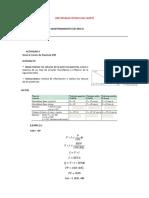 JORDAN_ARCOS_A6.pdf