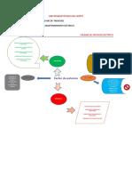 JORDAN_ARCOS_A7.pdf