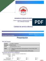 U1_U2_U3_U4_2020.pdf