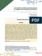 3813-Texto del artículo-8672-1-10-20191226.pdf