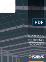 Manual de diseño TECNOFORM.pdf