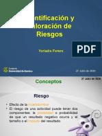 Ident_Evaluac_Riesgos (1)