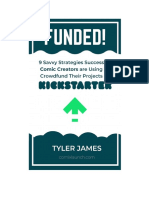 FUNDED_ComixLaunch+Kickstarter+Strategy+Guide.pdf