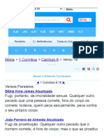 IMORALIDADE.pdf