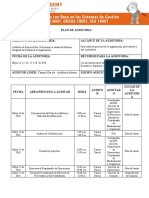 Taller2_Plan_de_Auditorias.docx
