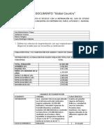 Actividad Estudio de Casos Global Country.doc