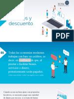 matemáticas financieras 1er parcial.pdf