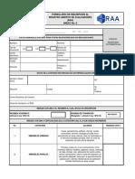 formulario_raa_0