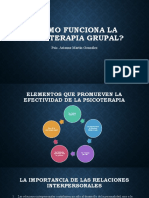 Tema 3. Como funciona la psicoterapia grupal.pptx