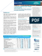 200730-Release-de-Resultados-2T20.pdf