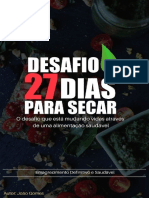 EbookPrincipalDesafio27DiasParaSecar-1