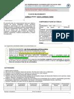 1_plan mejoramiento_sexto_QUIMICA.pdf