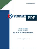 07_Metodos_Numericos.pdf