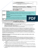 guia_de_aprendizaje_7_las_normas.doc
