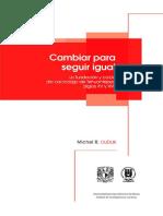 CAMBIAR_PARA_SEGUIR_IGUAL_La_fundacion_y_unlocked.pdf