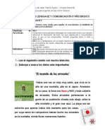 PIE guia diferenciada  N°1 lenguaje 5°.docx