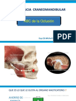 5° Clase-ABC de la Oclusión.pdf